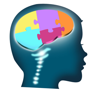 Psychology research articles on schizophrenia