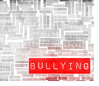Bullying and Inflammation