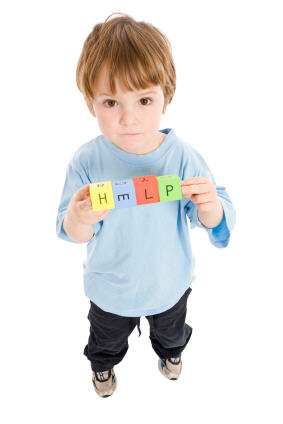 How To Help Traumatized Child In >> Healing Children S Trauma How Parents Caregivers And Teachers Can Help