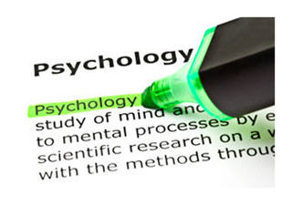 what is the central thesis in positive psychology